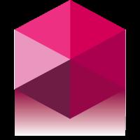 cubo-01d-200x200