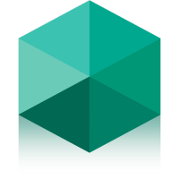 cubo-02d-200x200