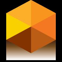 cubo-03d-200x200